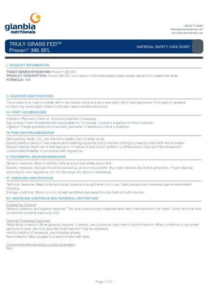 Truly-Grass-Fed-Provon-395-SFL-QC-0717-2EMEA-page-004-464x600