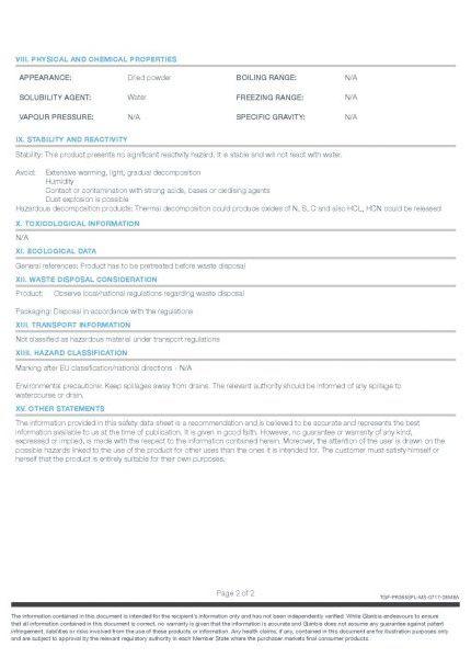 Truly-Grass-Fed-Provon-395-SFL-QC-0717-2EMEA-page-005-464x600