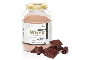 grass-whey-cokolada