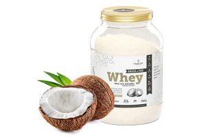 grass-whey-kokos
